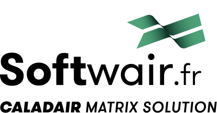 Softwair
